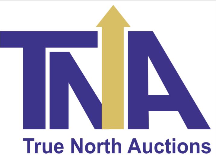 True North Auctions - Memorabilia Auctions